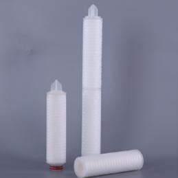 PTFE Hydrophobic Membrane And Microporous Membrane